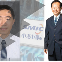 Former TSMC exec to join China's SMIC after Wuhan Hongxin abyss