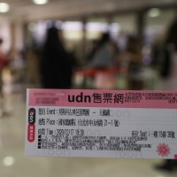 台灣指揮中心: 莫斯科芭蕾舞團若16日首演仍屬「自主健康管理」期間、明顯違法 主辦單位疑不知規定險釀破口