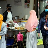 Indonesia disappointed at Taiwan's entry ban on Indonesian migrant workers