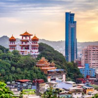 Opportunities for Taiwan in post-COVID world