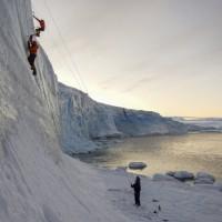最後一片淨土淪陷!南極研究站爆新冠肺炎