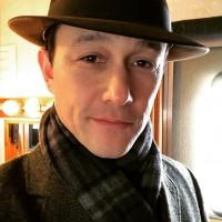 Joseph Gordon-Levitt launches voice acting project for Taiwan