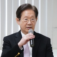 Taiwan's Tatung Company chairman to be replaced after 50 days in office