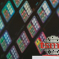 TSMC secures Apple contract for its 3 nm process chips