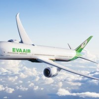 Taiwan's EVA Air named among 10 safest airlines in world for 2021