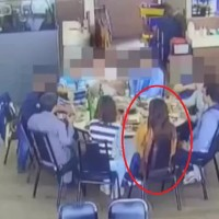 Coronavirus-positive Filipina fined NT$10,000 for hotpot with colleagues in south Taiwan