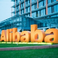 China regulators fine Alibaba $2.75 billion for anti-monopoly violations