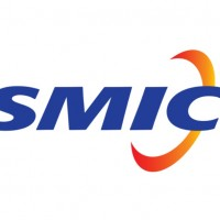 ASML extends supply deal with China's SMIC