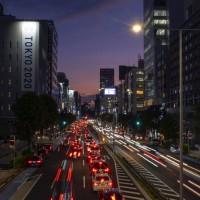 目標零碳社會! 日本擬全面汰換汽油車輛