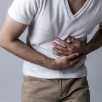 胃口差、吞嚥困難是警訊!台灣近6成確診已是胃癌晚期