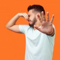 英國部分武漢肺炎患者「嗅覺倒錯」•聞到魚腥或硫磺味 專家: 可透過嗅覺訓練改善