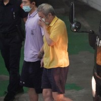 【台灣遠航掏空案】交保無望!北院裁定遠東航空董事長張綱維 繼續羈押2個月