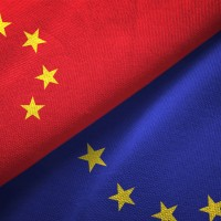 EU and China agree on investment deal
