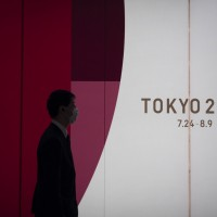 Tokyo Olympics seem sure to happen -- but in 2021, not 2020