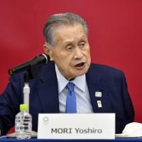 日本前首相森喜朗將率團訪問台灣 弔唁前總統李登輝