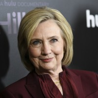 Hillary Clinton addresses current threats to US in Foreign Affairs article