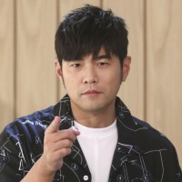 Taiwan restaurant owner apologizes for spreading CCTV image of Jay Chou