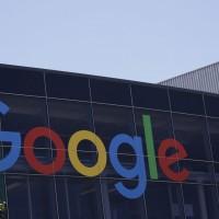 假消息影響抗疫 Google禁下疫情陰謀論廣告