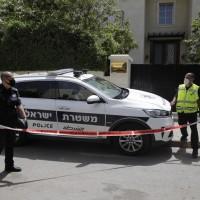 中國駐以色列大使驚傳陳屍家中 死因目前未知