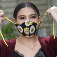 口罩有用! 西班牙推出歐洲最嚴格口罩配戴規範