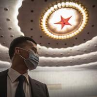 The real purpose of China's global propaganda
