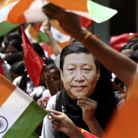 India must get its house in order before it can counter China