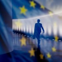 歐盟放寬旅遊禁令  台灣、美國納入白名單