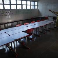 Hong Kong teacher's license revoked after political lessons