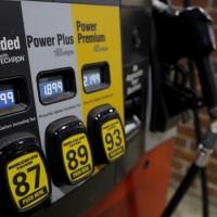 劇毒燃料全球禁用達成!UNEP:全球已無國家使用含鉛汽油