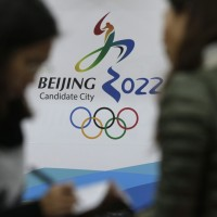 EU Athletes calls on IOC to respect right to protest during Beijing Winter Olympics