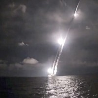 China howls at AUKUS deal, says Australia could be 'nuclear war target'