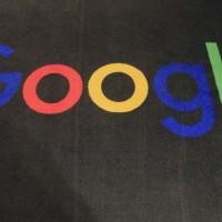 澳洲要求付費給新聞媒體 谷歌揚言停止搜尋引擎服務