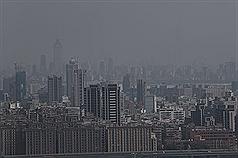 〈財經主筆室〉港人移民意願大增 台灣房市準備好了嗎?