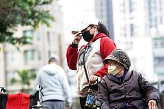 菲國公民禁入台衝擊我國產業   勞動部祭3招應急