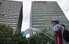 〈時評〉大同股東常會選舉立惡例 誰敢投資台灣企業?