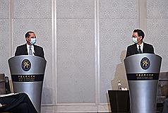 Taiwan has donated 51 million surgical masks worldwide amid coronavirus pandemic