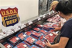 【開放美豬牛爭議】教育部稱營養午餐只用國產 專家籲公布萊克多巴胺報告