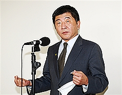 Taiwan health minister advocates NHI fee hike during coronavirus pandemic
