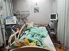 台灣再傳流感疫苗致神經病變?基隆女子四肢發麻進加護病房