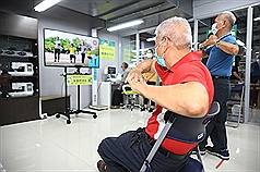 85 nursing homes across Taiwan have reported 339 COVID cases
