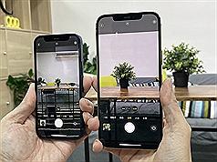 大才是王道? iPhone 12 mini 銷量差恐成短命機