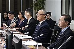 【APEC年會】公布三大成果 「茂物目標」變身「後2020願景」