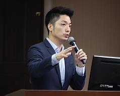 Taiwan's Transitional Justice Commission welcomes KMT legislator's amendment proposal