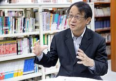 抗疫表現亮眼 日本駐台代表:全世界會記住2020的台灣