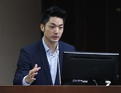 KMT legislator introduces transitional justice amendment to ill-gotten gains law