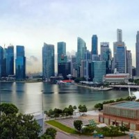 Why is Singapore falling behind in press freedom?
