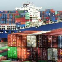 〈時評〉亞太自由貿易協定RCEP誕生 台灣的挑戰與機會