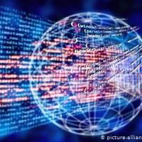 【美中AI爭霸專家示警】前Google執行長籲美砸錢AI研發、設專責高級部門應對中國挑戰
