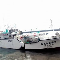 US blacklists Taiwanese fishing vessel for migrant worker exploitation
