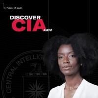 中情局官員待遇好嗎? 美國CIA新官網薪資大公開